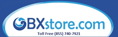 OBXstore.com